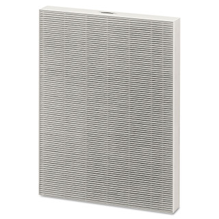 Replacement Filter for AP-300PH Air Purifier, True HEPA, FEL9370101