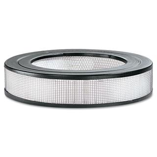 "Honeywell Round HEPA Replacement Filter, 14"", HWLHRFF1"