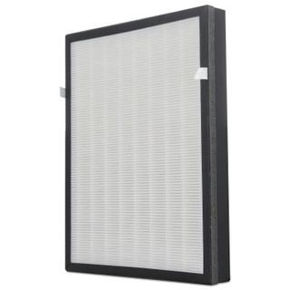 Alera True HEPA Air Purifier Replacement Filter, 1/EA, ALEAPFILTER