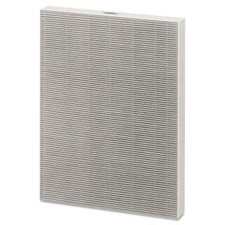 True HEPA Filter for Fellowes 290 Air Purifiers, FEL9287201