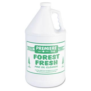 All-Purpose Cleaner, Pine, 1gal, Bottle, 4/Carton, KESFORESTFRSH