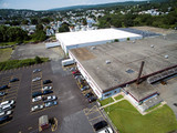 A Quick Look At Our Manufacturing Facility in Kingston, PA