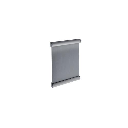 "4"" x 6"" Vertical/Horizontal Door Sign Snap Frame"