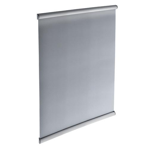 "11"" x 17"" Vertical/Horizontal Door Sign Snap Frame"