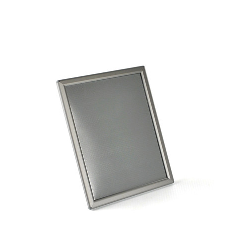 """8"""" x 10"""" Vertical/ Horizontal Snap Frame for Counter or Wall Display"""