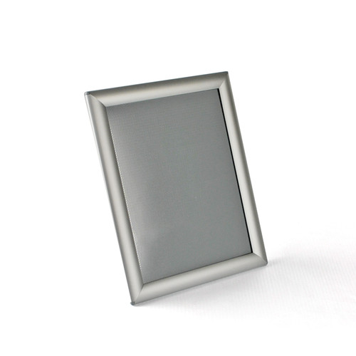 """8.5""""  x  11"""" Vertical/ Horizontal Snap Frame for Counter or Wall Display"""