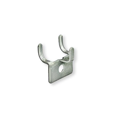 Metal Prong U-Hook