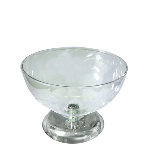 "12"" Single Bowl Counter Display"