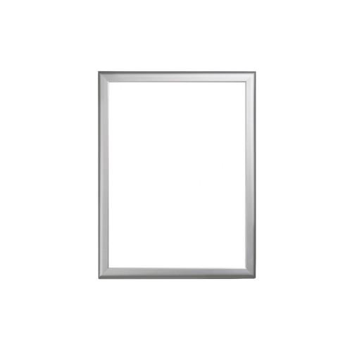 Medium Dry Erase White Board