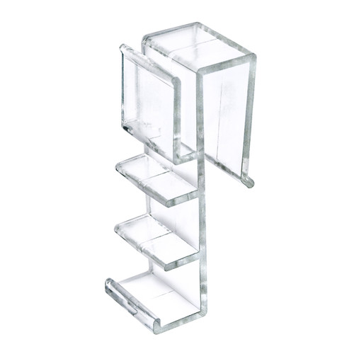 """Gridwall or 1/2"""" Square Bar Attachment"""