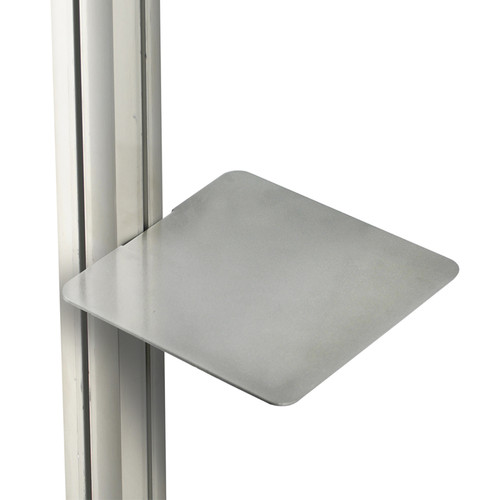 "10"" Square Shelf for Sky Tower Unit"