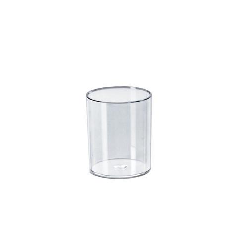 """2.5"""" Diameter Cup Display for Countertop"""