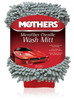 Mothers® Microfiber Chenille Wash Mitt