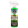 Fresh Cut Grass Air Freshener