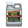 EVAPO-RUST® GEL (236ml)