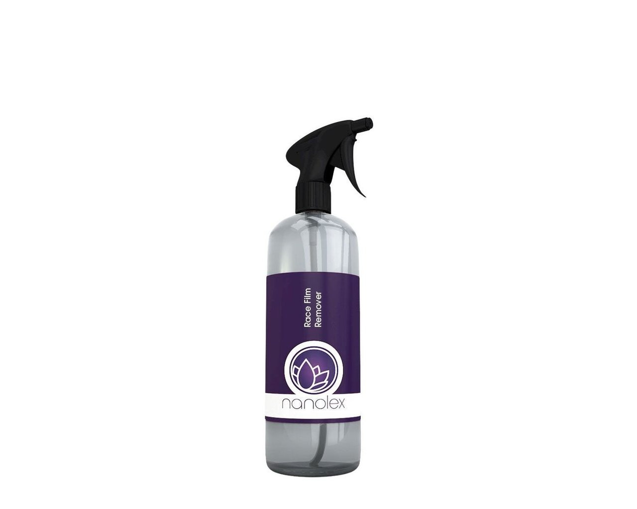 Race Film Remover (750ml)