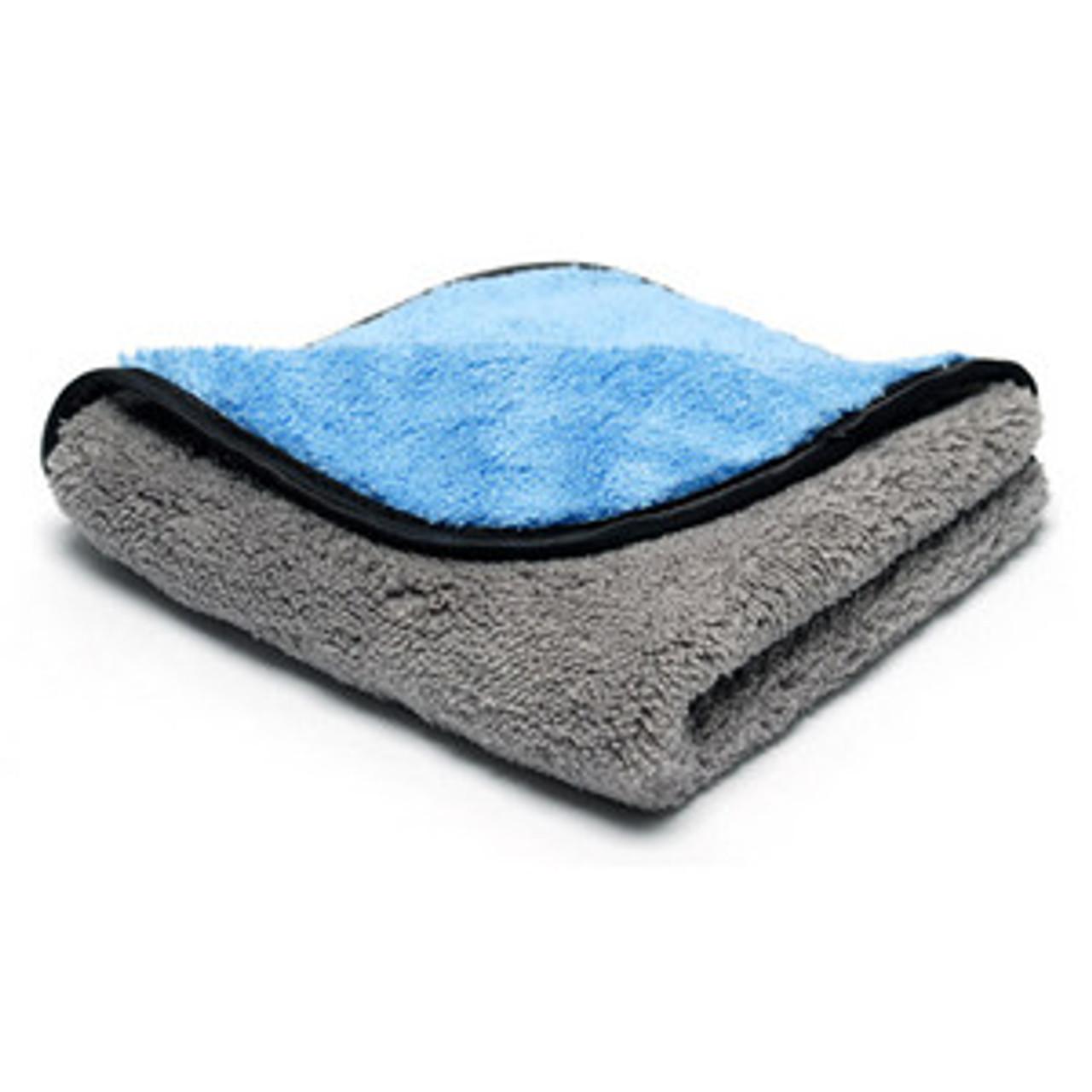MammothSuperStar QD Detailing Towel