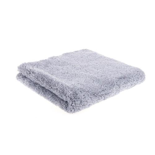 Mammoth Plush K Edgeless – Extra Plush Detailing Towel
