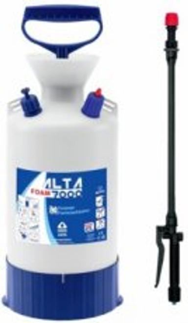 Alta Foam 7000 Manual Foamer