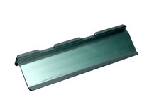 """Standard (Non-Winged) Floodbars are available in lengths up to 24"""""""