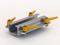 Manual Bracket Adapter 2