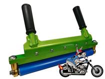 BadAss Manual Roller