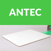 Antec Standard Aluminum Pallets