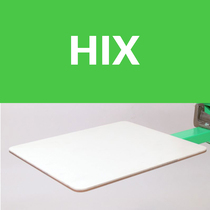 Hix Standard Aluminum Pallets