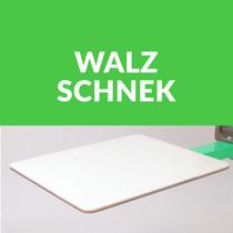 Walz Schnek Standard Aluminum Pallets