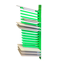 Pallet Rack Extra Tower