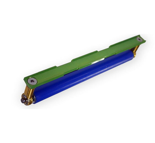 Roller Squeegees