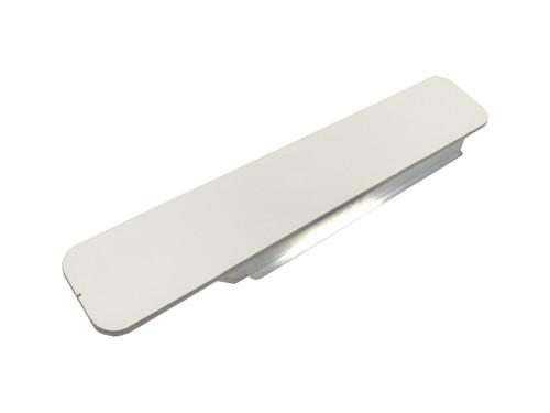 M&R® Single Sleeve Pallet