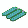 Kornit Style Triple Sleeve Pallet