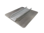M&R Standard Aluminum Pallets