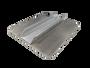 Hopkins Standard Aluminum Pallets