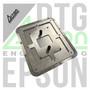 Epson Standard Platen