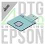 Epson Universal Face Mask DTG Platen