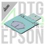 Epson Form Fit Face Mask DTG Platen