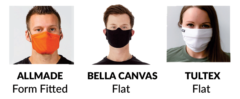 face-mask-examples.png