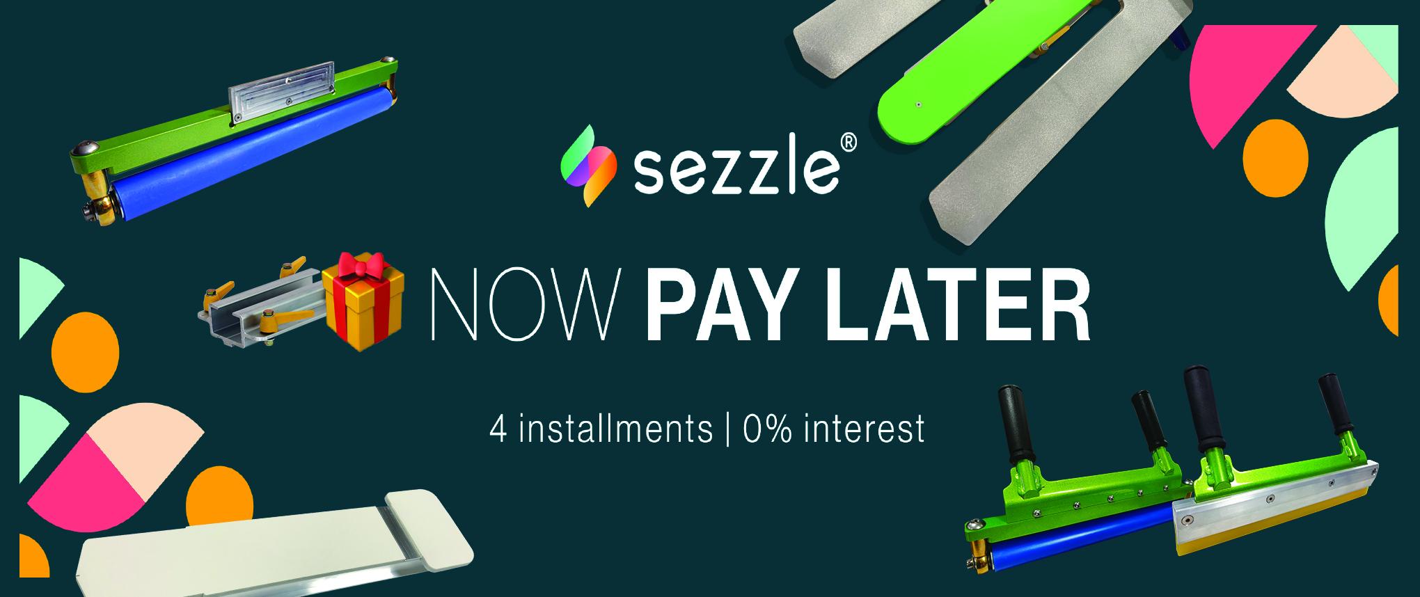 sezzle-web-banner.jpg