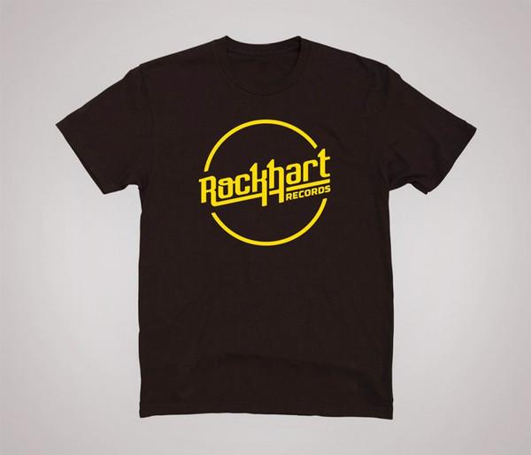 Rockhart Records