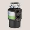 InSinkErator ISE Model 66 Waste Disposer