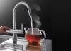 Franke Minerva Original 3-in-1 Boiling Water Tap