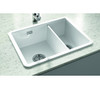 Thomas Denby Metro (1.5 Bowl) Sink