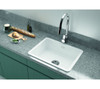 Thomas Denby Metro (Large Bowl) Sink