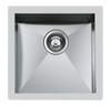 Perrin & Rowe 2645 Undermount Stainless Steel Sink