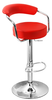 Zenith Bar Stool and Como Table Package