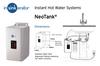 Insinkerator Neo Tank Installation Pack