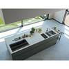 Franke Mythos MYX 160-34-16 Stainless Steel Sink