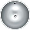 Franke Rondo RNX610 Stainless Steel Kitchen Sink